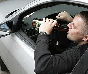 Балаковские водители заплатят 180 000 рублей за езду в пьяном виде (фото) - фото 1