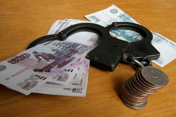 20121109-arest-za-shtraf