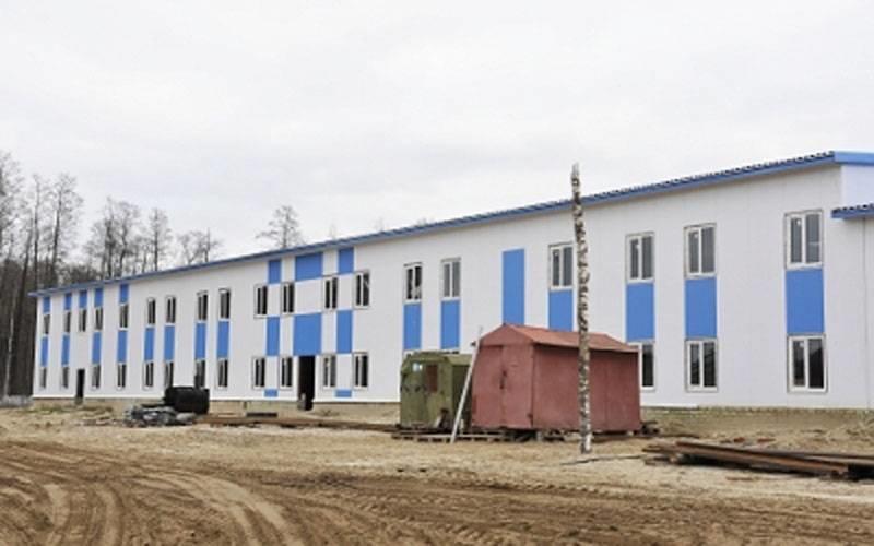 nashbryanskru_fabrika-800x500_c