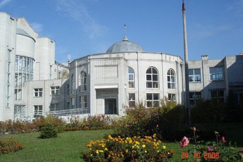 Для бойцов АТО откроют новый реабилитационный центр на Днепропетровщине (фото) - фото 1