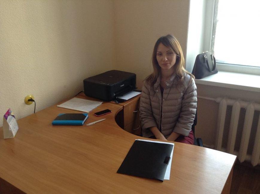 Как познакомиться с запорожским депутатом и получить от него денег и крышу, фото-3