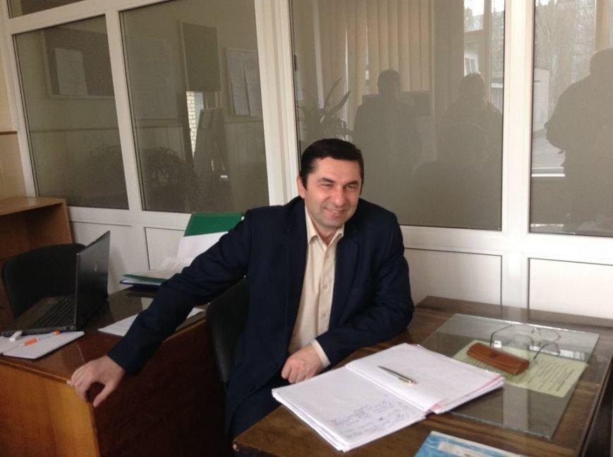 Как познакомиться с запорожским депутатом и получить от него денег и крышу, фото-8