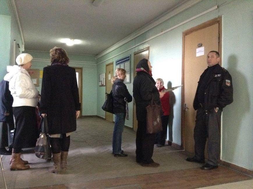 Как познакомиться с запорожским депутатом и получить от него денег и крышу, фото-6