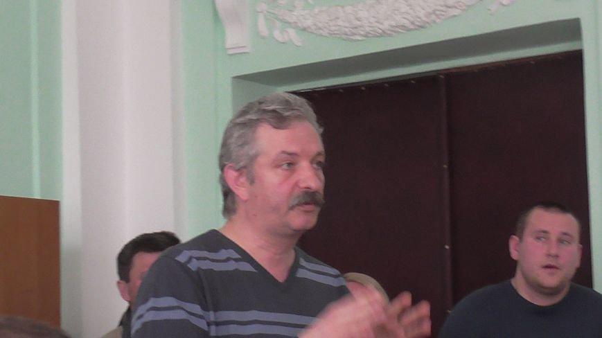 Заборона алкоголю у Полтаві після 22.00: знищення малого бізнесу чи пропаганда тверезого життя (фото) - фото 4