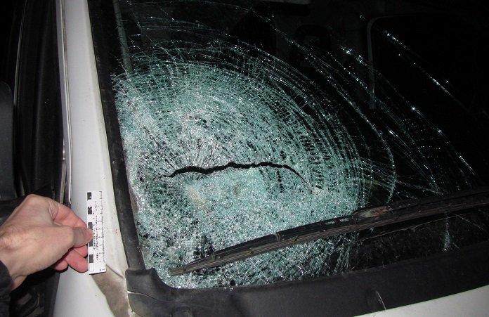 Витебчанин на Iveco сбил трех юношей: 16-летний парень погиб, двое в больнице (+ фото), фото-3