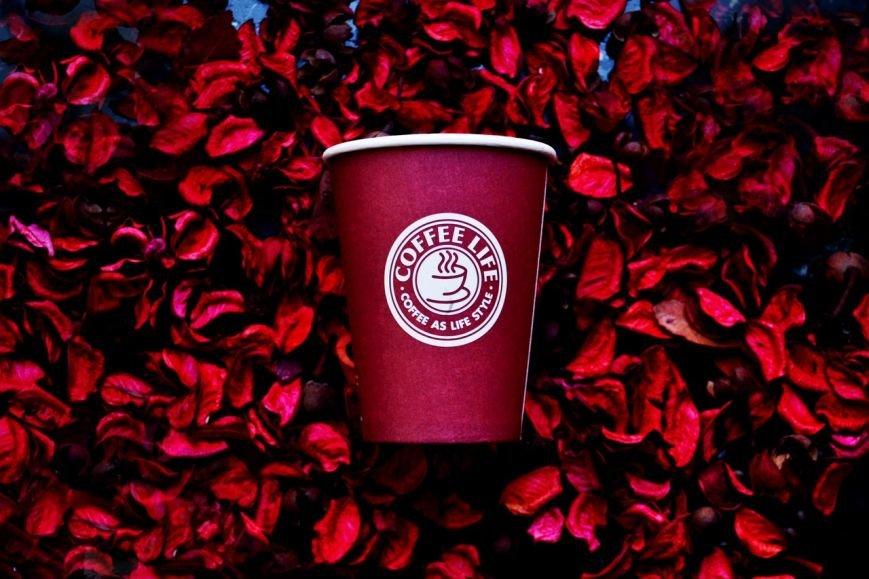 Сколько стоит в Днепропетровске попить кофе (ФОТО), фото-4