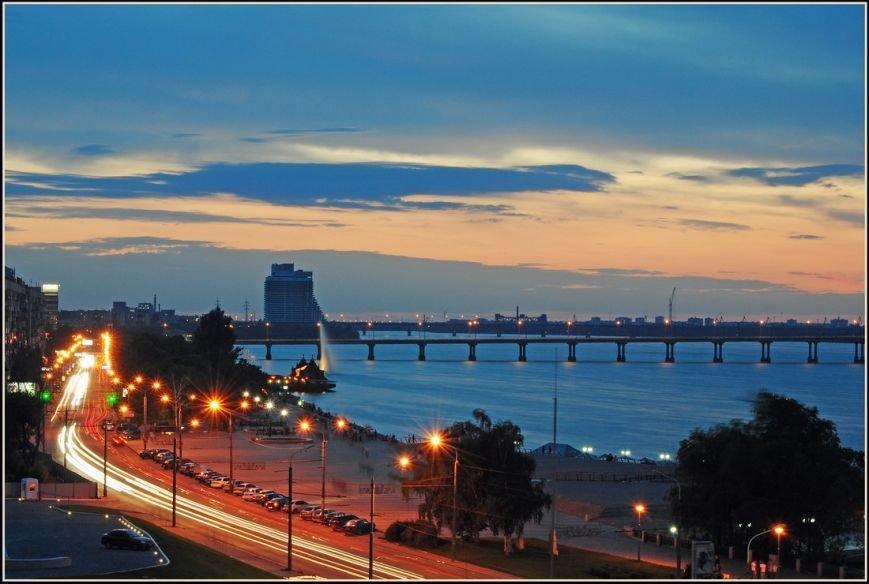 Где в Днепропетровске познакомиться с парнем (фото) - фото 1