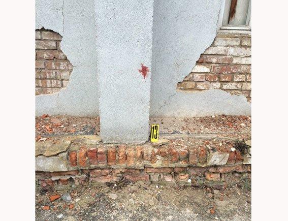 На Рівненщині поліцейські розкрили жорстоке вбивство чоловіка (ФОТО) (фото) - фото 5