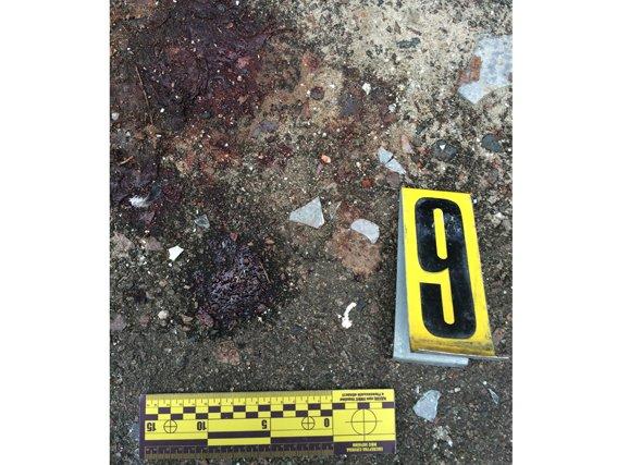 На Рівненщині поліцейські розкрили жорстоке вбивство чоловіка (ФОТО) (фото) - фото 2