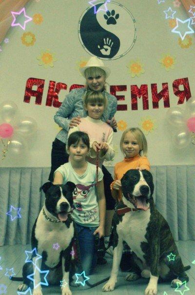 «От штрафа собаки не перестанут лаять». Собаковод из Новополоцка комментирует законопроект «Об обращении с животными», фото-1