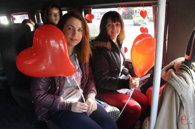 Где в Днепропетровске познакомиться с девушкой, фото-2