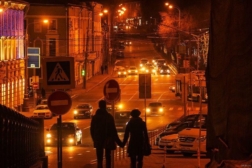 Где в Днепропетровске познакомиться с девушкой, фото-1