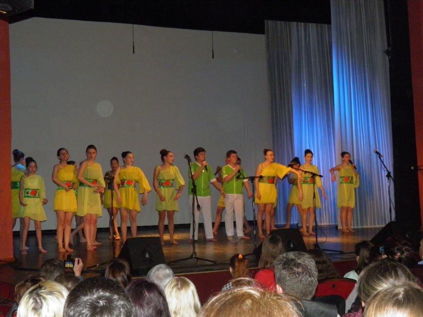 «Співограю» - 15! (Фото) (фото) - фото 5