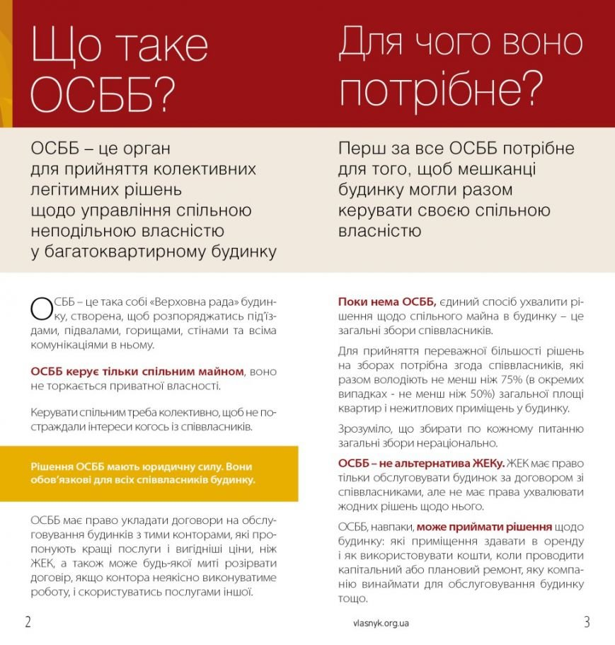 booklet-OSBB-12.2015-RPR-out.6-img-2