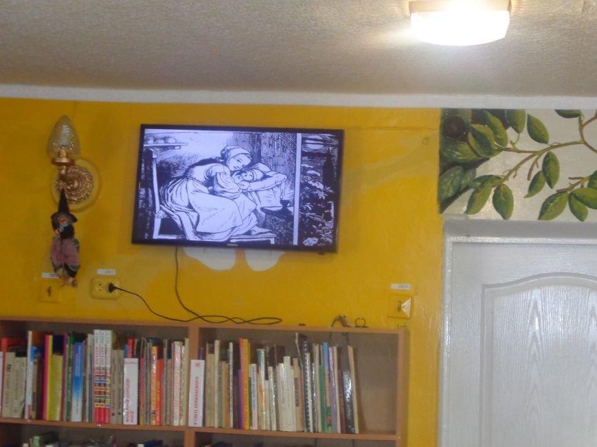 «Ой, не нам в кайданах ходить…» - в Красноармейске поговорили о творческом пути поэтессы и писательницы Марийки Подгорянки (фото) - фото 12
