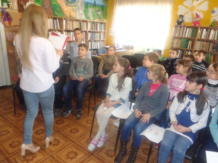 «Ой, не нам в кайданах ходить…» - в Красноармейске поговорили о творческом пути поэтессы и писательницы Марийки Подгорянки (фото) - фото 17