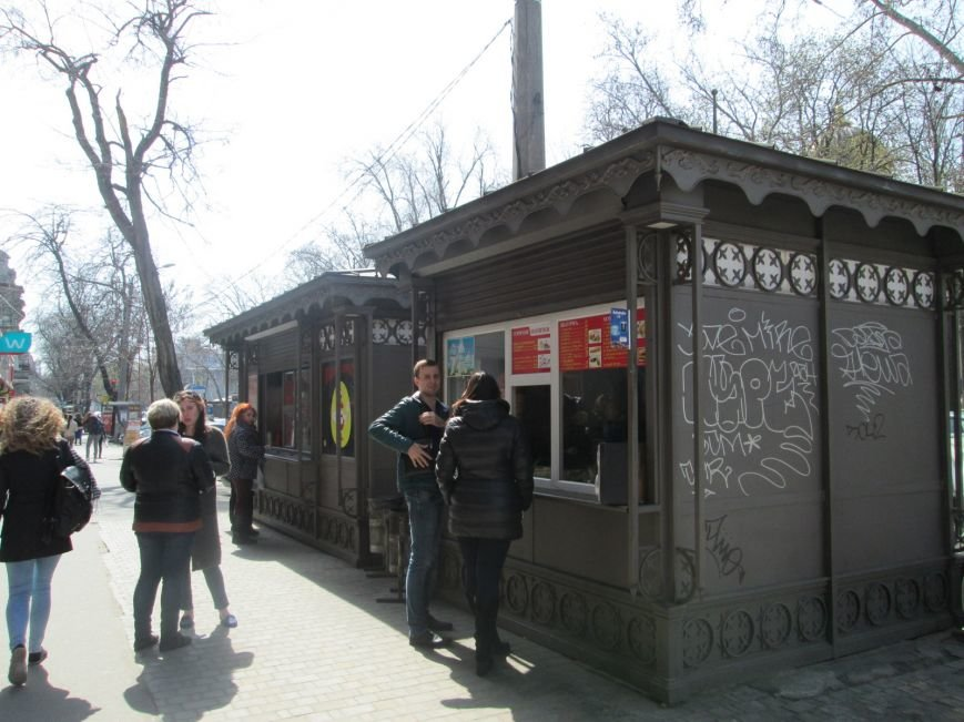 212d82600c2c13df4cb832341a2e5144 Лайфхак: где в Одессе дешевая и безопасная шаурма