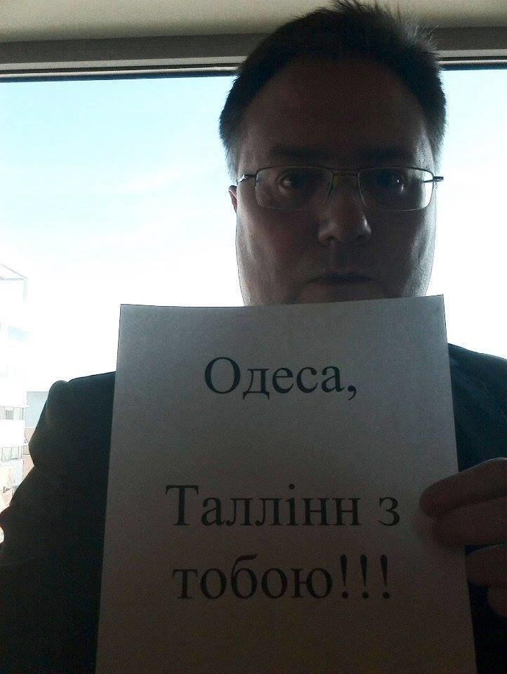 9780bec6b2a3e5f10327fe614afee9e5 Одесса, Москва с тобой! Прокурорский майдан теперь планетарного масштаба