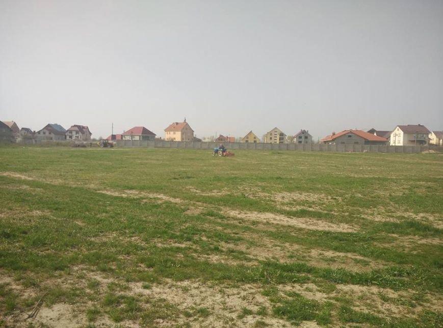 стадіон2