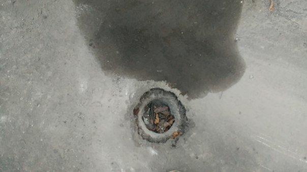 В Макеевке попытались подорвать террориста Гиви (ФОТО) (фото) - фото 2