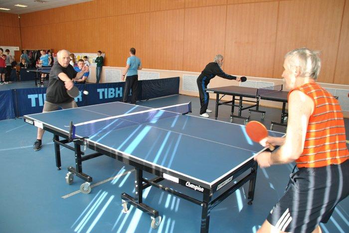 tenis-pavlovsk2