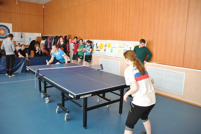 tenis-pavlovsk3