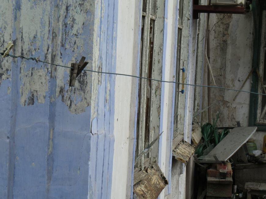 Ночью в Мариуполе прозвучал взрыв (ФОТО+ВИДЕО+ДОПОЛНЕНО), фото-4