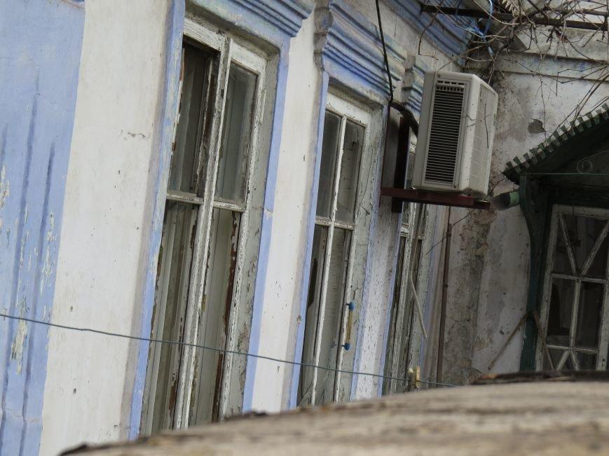Ночью в Мариуполе прозвучал взрыв (ФОТО+ВИДЕО+ДОПОЛНЕНО), фото-5