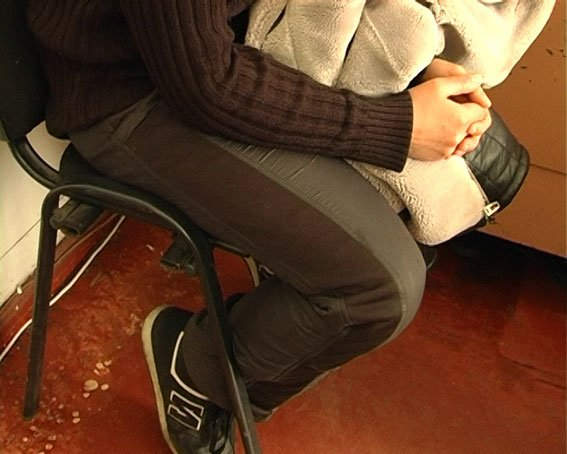 Двое сумчанок за вечер избили и ограбили двух девушек (ФОТО) (фото) - фото 2