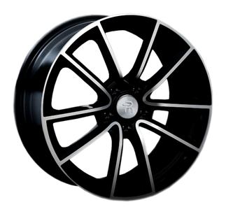 Из чего складывается стоимость автомобильных дисков?, фото-1