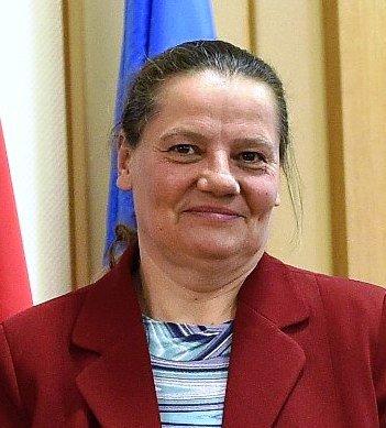 Свешникова