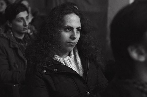 Вікторія Рєпка (фото з соціальних мереж) (1)