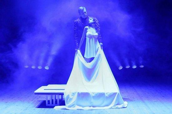 Волшебство для всей семьи: «Спящую красавицу» представит в Витебске иллюзионист Виктор Шишко, фото-2