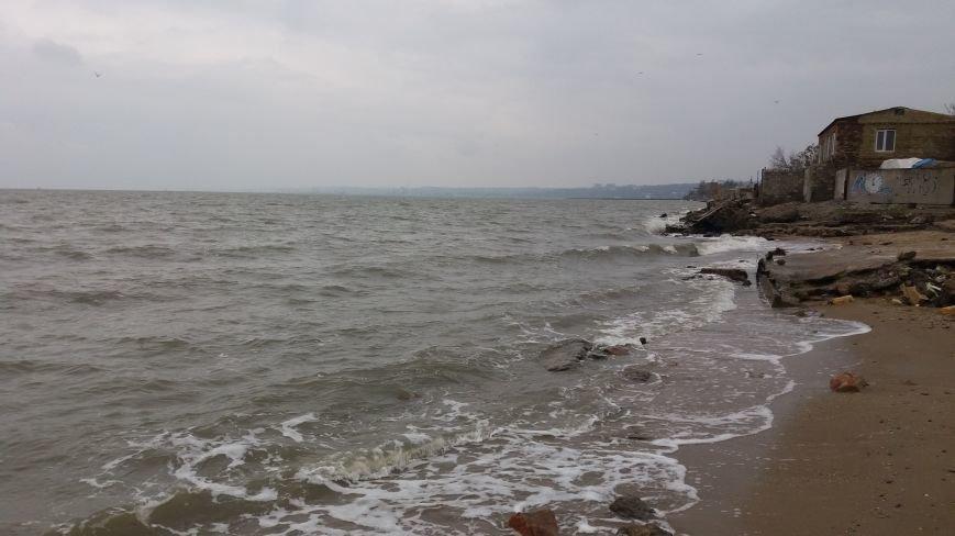 Другой Правый берег, фото-3