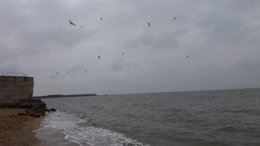 Другой Правый берег, фото-2