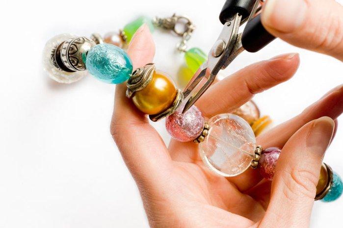 115834256_4584558_jewelrymakinghowtomakejewelrybeading