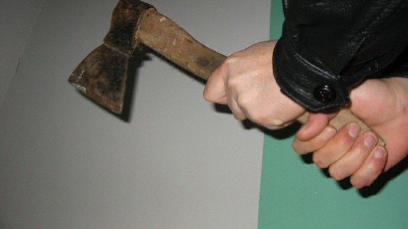 Балаковец признан виновным в убийстве сослуживца топором (фото) - фото 1