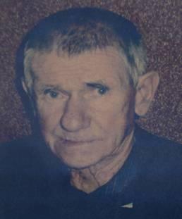 У Тернополі розшукують зниклого пенсіонера (фото) (фото) - фото 1