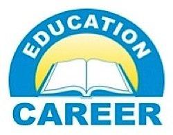 выставка образование и карьера