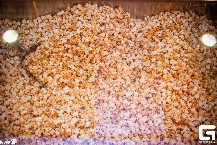 12 апреля самому лучшему кинотеатру города «Savona» исполняется 3 года! (фото) - фото 2