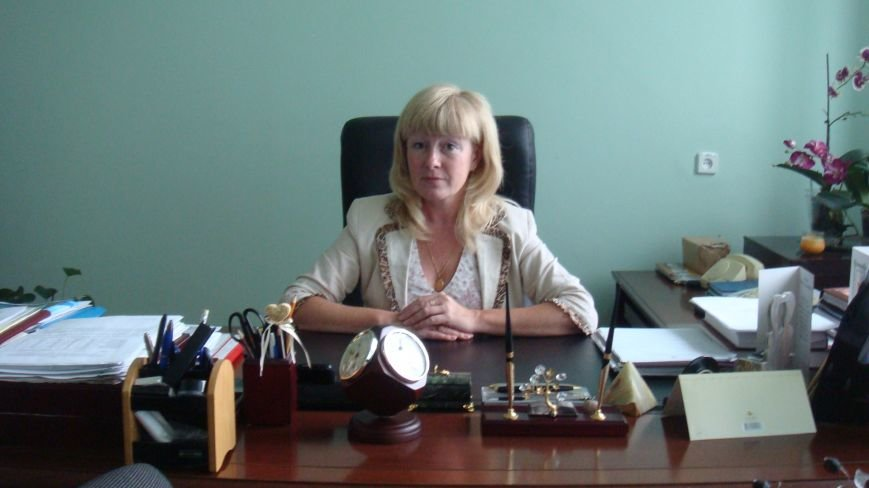 Касымова