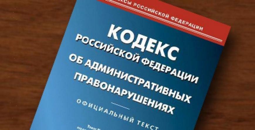 img_info_200-обр