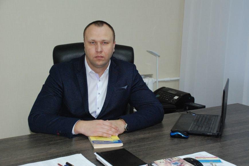 Днепропетровские борцы с наркопреступностью снова изъяли партию метамфетамина (ФОТО) (фото) - фото 2