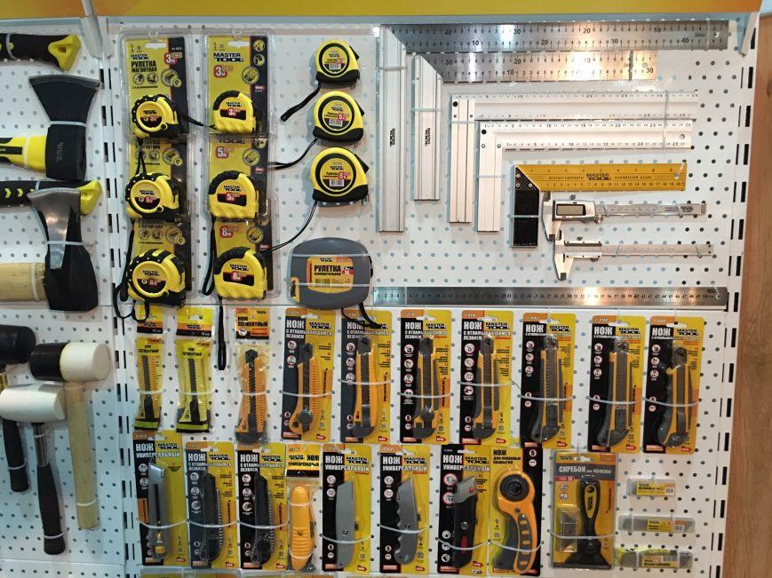 Как выбрать магазин инструмента для опта? (фото) - фото 2