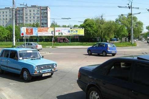 Chernigov_Billboard_Shevchenko