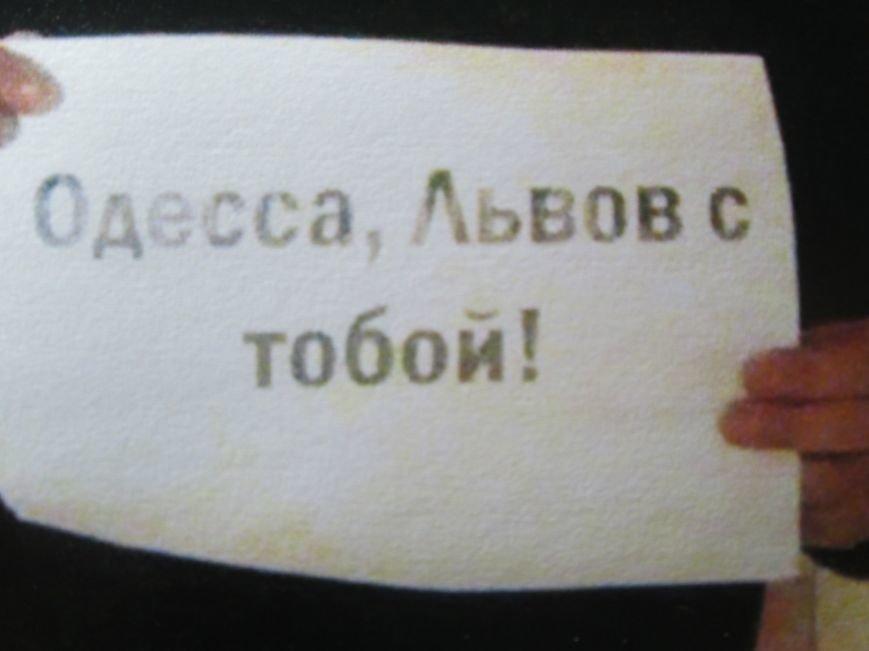 IMG_9762