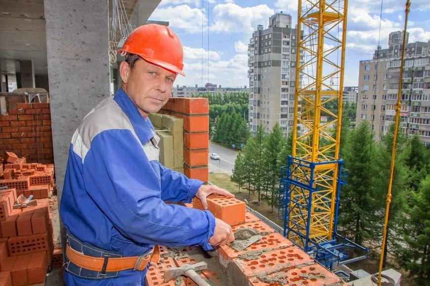 Депутаты Саратовской думы в Балаково обсуждали закон, который упростит строительство (фото) - фото 2