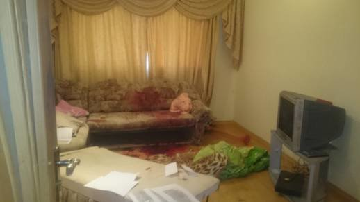 В Ужгороді чоловік у власному домі знайшов два трупи іноземців (фото) - фото 2