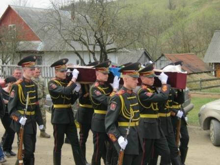 Похорон_гриціва3