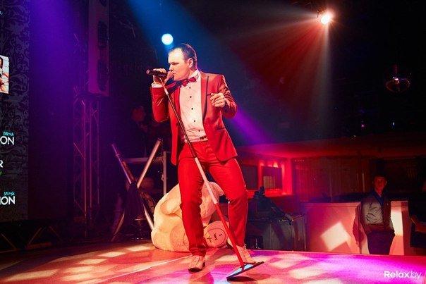 «Мне нравится танцевать музыку здесь и сейчас». Как новополочанка выступила в финале проекта «Королева GO-GO» в Минске, фото-5